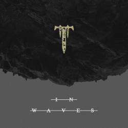 In Waves (song) Trivium song