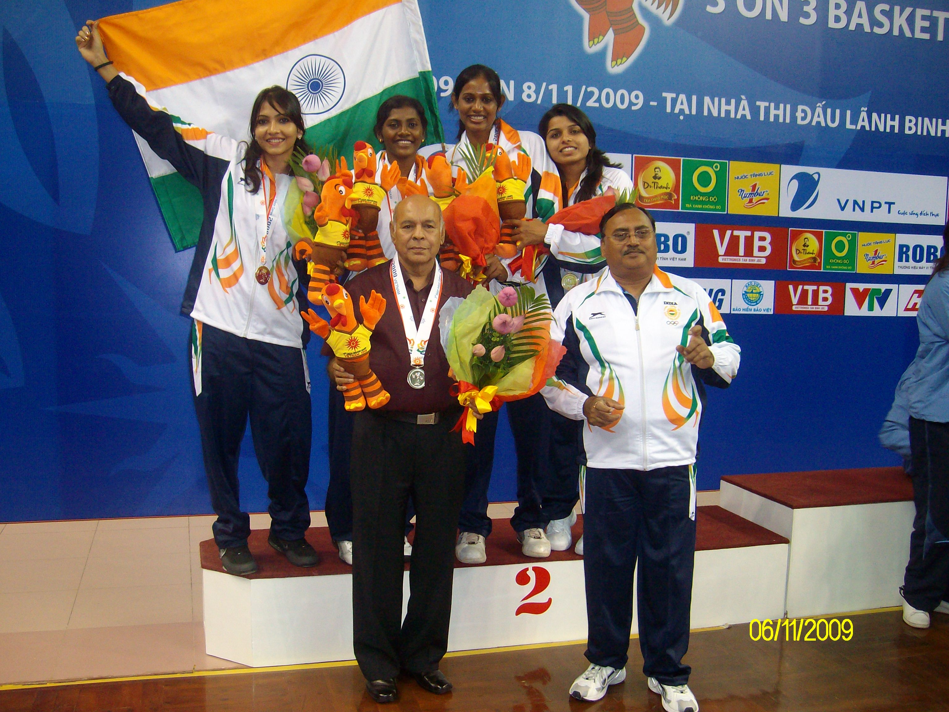 prashanti singh international sporting achievements edit