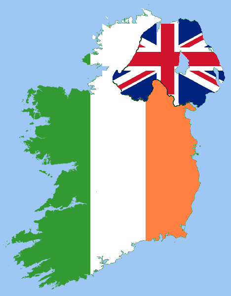 https://upload.wikimedia.org/wikipedia/en/9/94/Irish_flag_english_flag_map_style.PNG