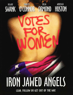 File:Iron Jawed Angels.jpg