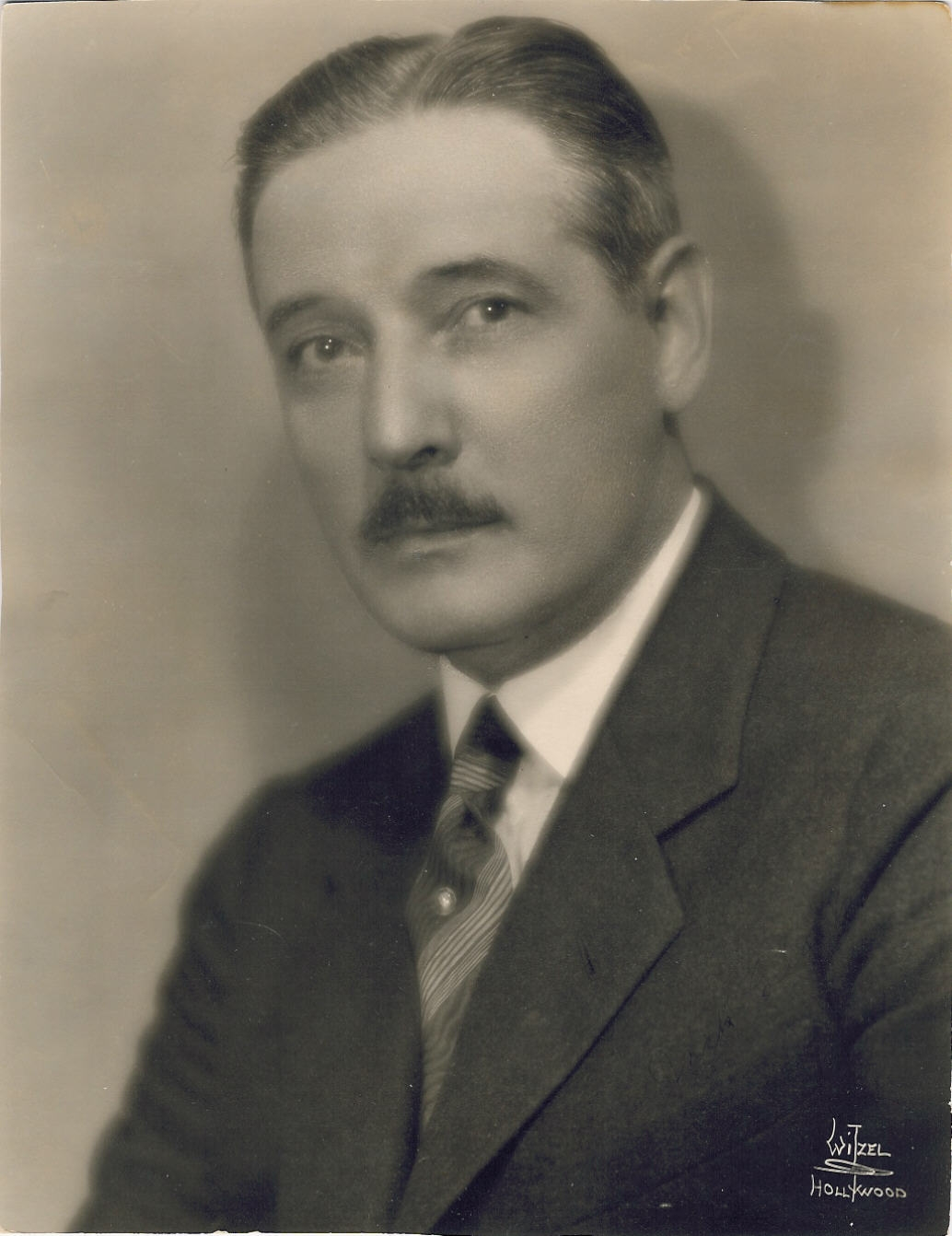 Jack J Clark Wikipedia