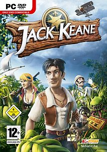 Jack Keane (video game).jpg