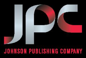 Johnson Publishing Company