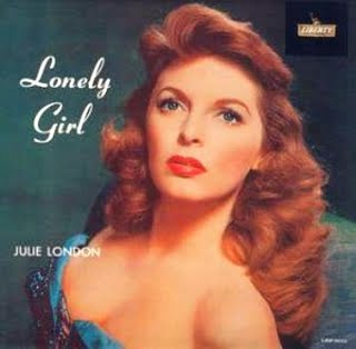 julie london i left my heart in san francisco lyrics