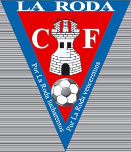 La Roda CF association football club
