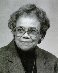 Lena King Lee.jpg