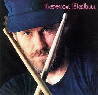 Tony And Joe S >> Levon Helm (1978 album) - Wikipedia