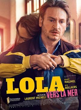 Lola 2019