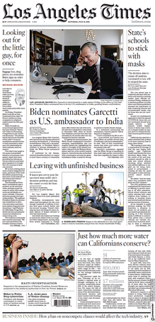 Los Angeles Times July 10 2021.png