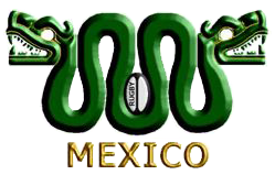 Mexico national rugby union team