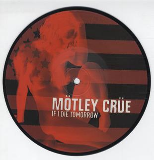 motley crue the dirt pdf free download