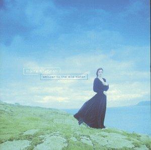 <i>Whisper to the Wild Water</i> 1999 studio album by Moya Brennan