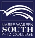 Narre Warren South P-12 College Logo.jpg