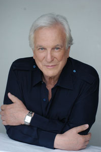 Nathaniel Branden Canadian–American psychotherapist and writer