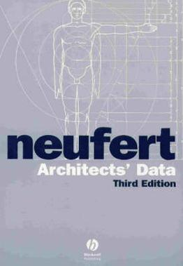 Architects Data Wikipedia