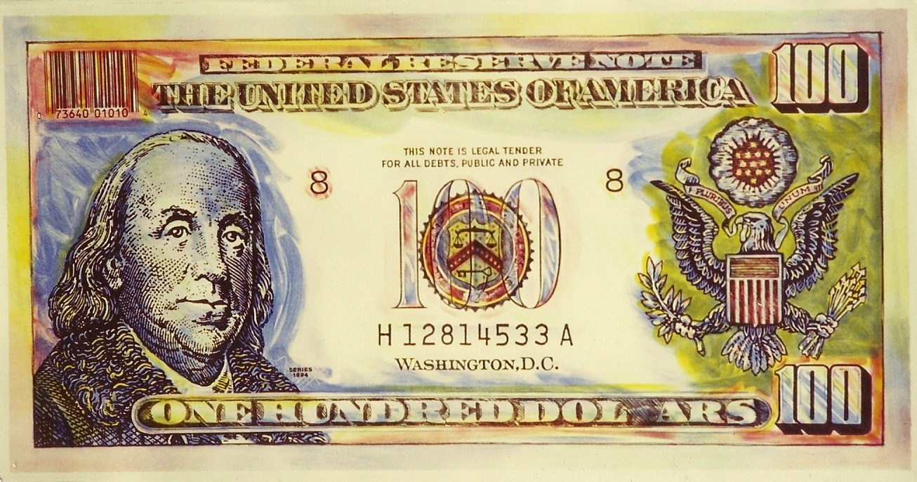 New money secrets