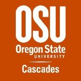 Oregon State University Cascades Campus