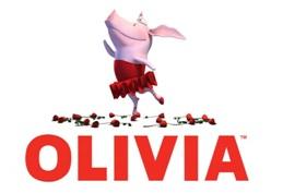 Olivia (TV series) - Wikipedia