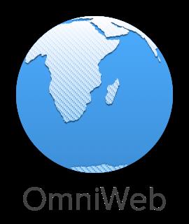 OmniWeb