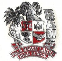 Palm Beach Lakes Softball