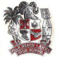 Palm Beach Gardens High School Dress Code