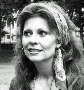 Ann Wedgeworth American actress (1934–2017)