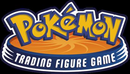 https://upload.wikimedia.org/wikipedia/en/9/94/Pok%C3%A9mon_Trading_Figure_Game.png