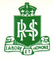 Randwick Boys High School Public secondary day school in Randwick, New South Wales, Australia