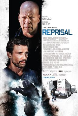 Reprisal_movie_poster.jpg