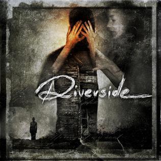 RiversideOutOfMyselfAlbumCover.jpg