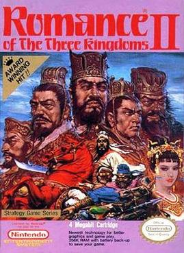 romance of the three kingdoms pc game free