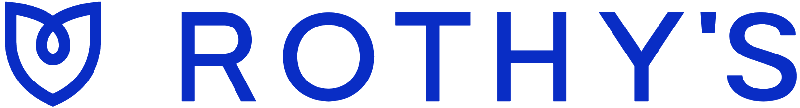 Rothys