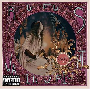 Rufus Wainwright Gay Messiah 18