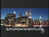 <i>Saturday Night Live</i> (season 26)