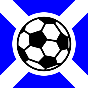 File:Scottish football.png - Wikipedia