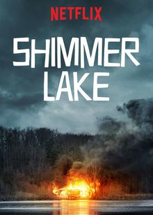 Assistir Shimmer Lake