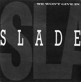 Slade Ooh La La In L.A.