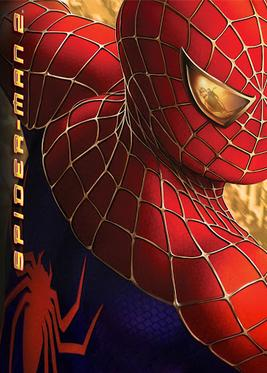 Spider-Man 2 (video game) - Wikipedia