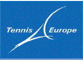 regional federation of national tennis organizations in Europe