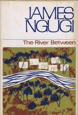 contradictory characters in the river between Analysis and discussion of characters in ngugi wa thiong'o's the river between.