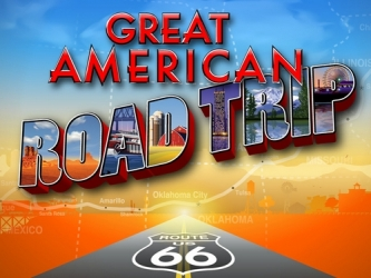 File:The Great American Road Trip logo.jpg