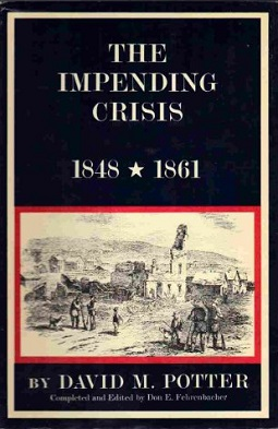 The Impending Crisis book cover.jpg