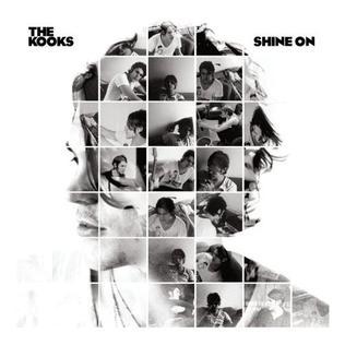 Shine On The Kooks Song Wikipedia