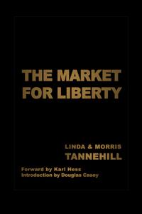 La merkato por Liberty.jpg