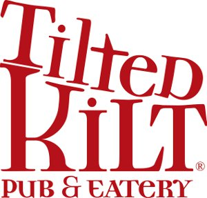 Image result for tilted kilt logo