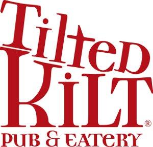 Tilted Kilt Pub Eatery Wikipedia