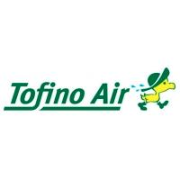 Tofino Air