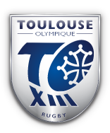 Toulouse Olympique French rugby league club