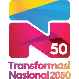Transformasi Nasional 2050 Wikipedia