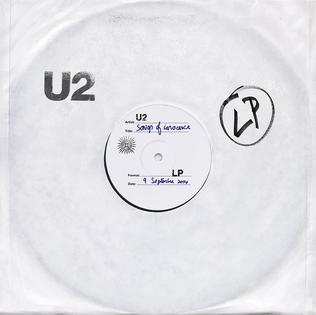 File:U2 Songs of Innocence cover.jpg